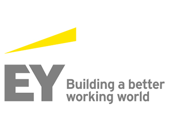 Ernst & Young Ghana